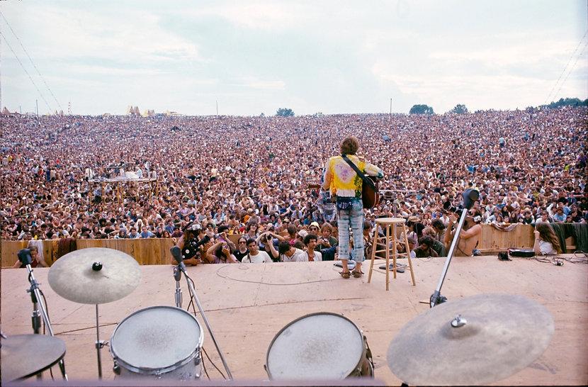 JohnSebastianSelfMadeTie-Dye-Woodstock-A