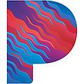 Pandora_Logo_web.png
