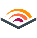 icons8-audible-480.png
