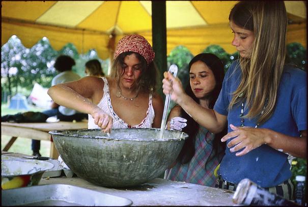 WoodstockCooks.tiff