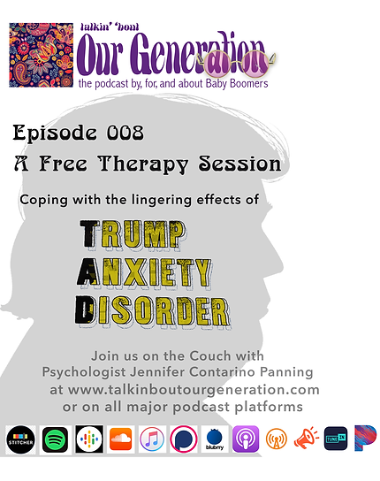 EP-008-THERAPY.png