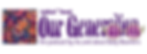 OURGEN_logo-FBv7.png