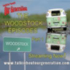 Woodstock-ORANGE--SQUARE_edited.png