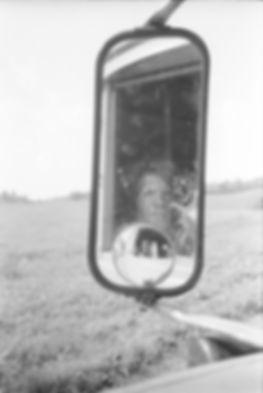 #2141 8A-HenryDiltz-Woodstock-Aug1969_4x