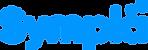 sympla-logo.png