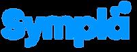 Logo_Sympla_Azul_Digital_edited.png
