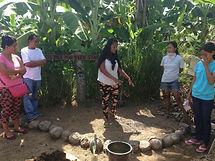 Leyte garden.jpg