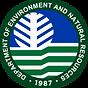 DENR Logo.png