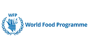 world-food-programme-wfp-vector-logo-2.p