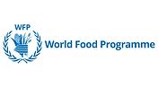 world-food-programme-wfp-vector-logo-2.p