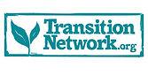 transition_network.jpg