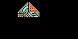 P4R_logo-01-small-bg-70.png