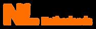 NL_Branding_Netherlands_01_RGB_FC_1200DP