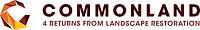 Commonland_logo_Tagline_RGB.jpg