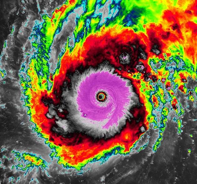 typhoon-goni-landfall-infrared-scan.jpg-
