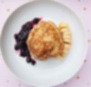 Easy Dessert Recipe, Cheap, For Students
