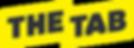 thetab-logo.webp