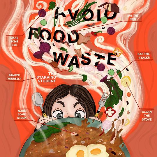 Avoid_Food_Waste_Text_2-min.jpg