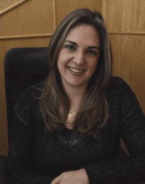 Gisele Bolonhez Kucek Advogada Curitba