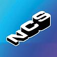 NCS_(National_Citizen_Service)_Logo.png