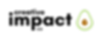Creative-Impact-Main-Logo-Normal-01.png