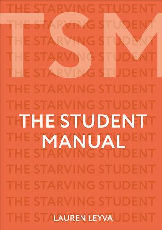 Student Manual_WATERMARK.jpg