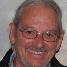 George Barcos, Board Member