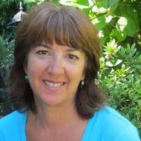Gigi Desin-Phillips, Treasurer