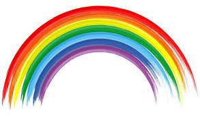 Rainbows Illustrations, Royalty-Free Vector Graphics & Clip Art ...