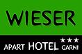 logo_wieser_rechteckig.png
