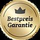 Bestpreis_Garantie-100x100.png