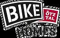 oetztal_bike_homes.png