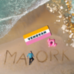 cover-maiork.png