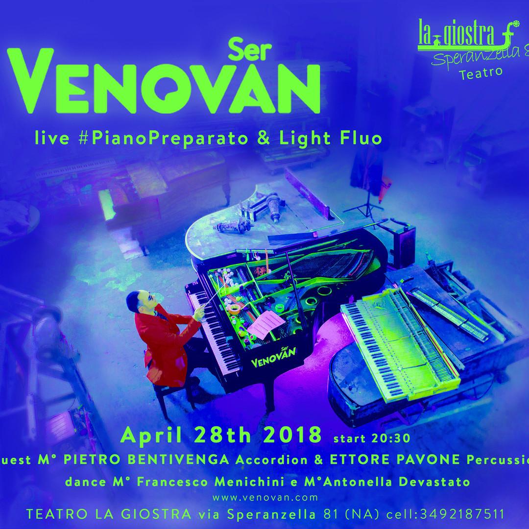 Venovan_fluo_rev03_28_4_18_la_giostrta r