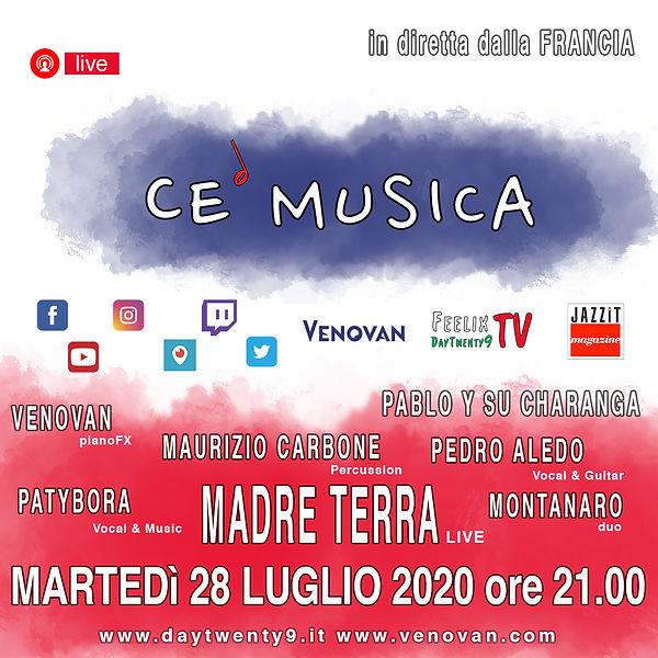 QUADRATA 28_07_2010_CE_MUSICA.jpg