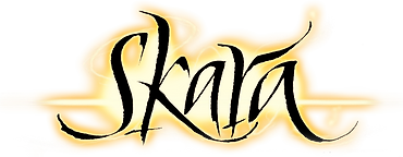 SKARA Token Sale (SKARAT) – PRE ICO