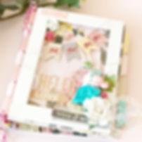 製本クラス中級①_edited.jpg