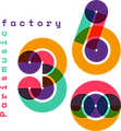 360-Logo-light.png
