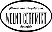 Logo Wolna Ceramika