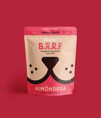 Almondega Adulto Sabor Carne BARF.jpg