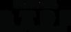 Original BARF Logo Black by 2xr Design.p