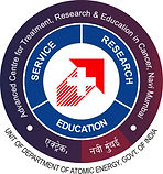 NEW ACTREC LOGO as per required 600 dpi.