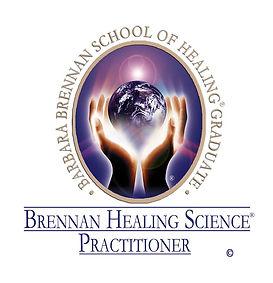BHS practitioner logo.jpg