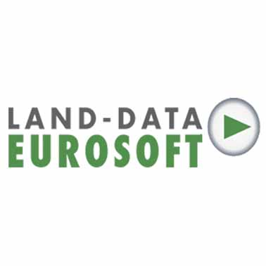 Land Data Eurosoft