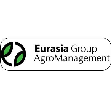 Eurasia Group AgroManagement