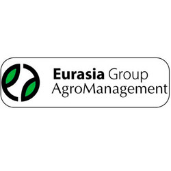 Eurasia Group AgroManagement