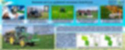 Внесение азотных удобрений, GreenSeeker, Агро-Софт