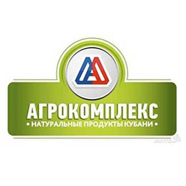 "Фирма ""Агрокомплекс"" им. Н.И.Ткачева"