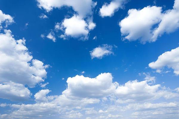 blue-sky-and-clouds-PC89DCP - small.jpg