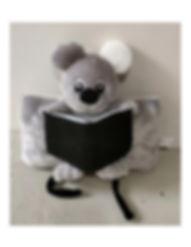 Kobe The Storytime Plush Bear 2.jpg